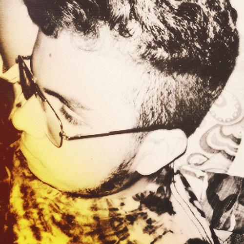 Vinicius Juzz's avatar