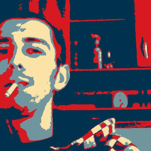 Johnny Cascade's avatar