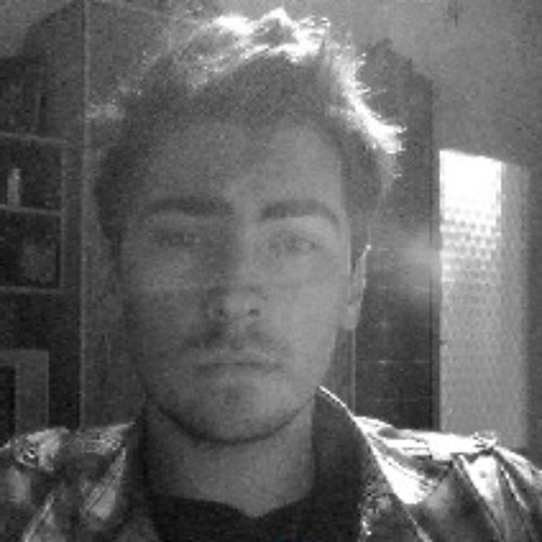 Bogg_Al's avatar