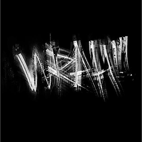 Wrah's avatar