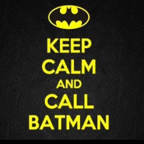 batmanlover808's avatar