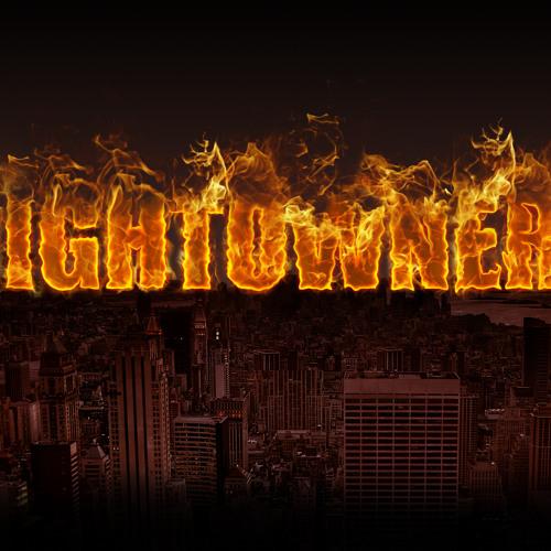 Nightownerz's avatar