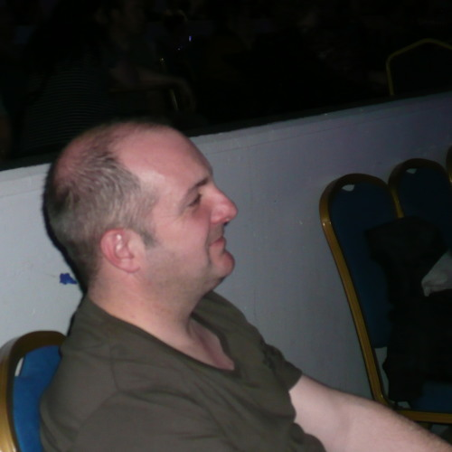 djruffles1's avatar