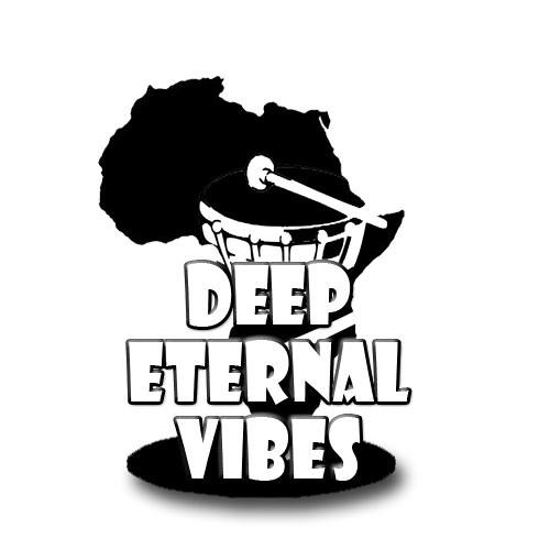 Deep Eternal Vibes SA's avatar