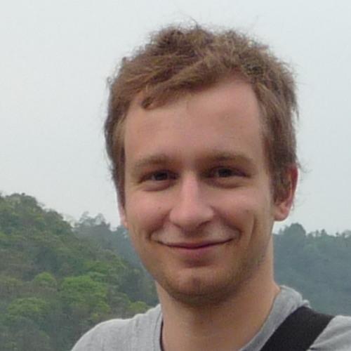 helgoboss's avatar