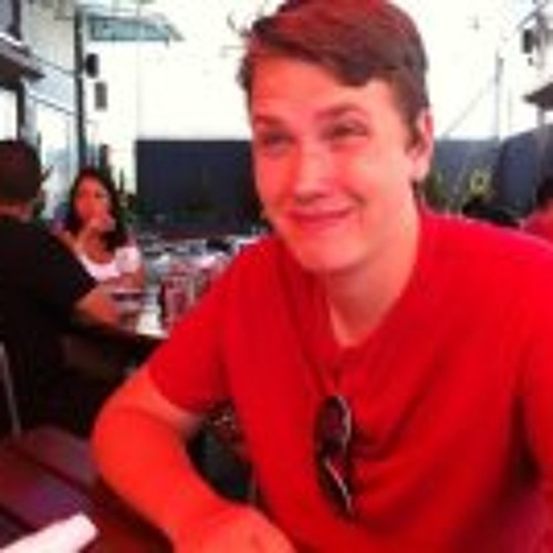 Anton Sundqvist's avatar