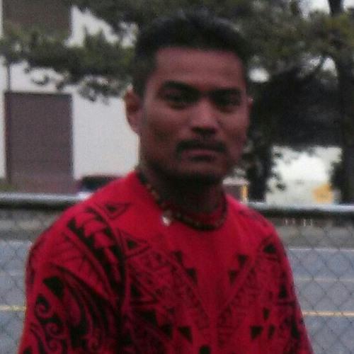 sprunger22's avatar