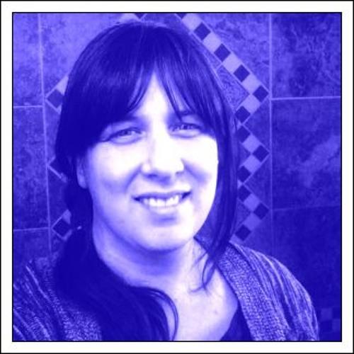 Heather Alarcon's avatar