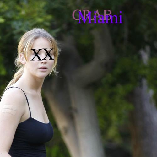 Crab Stole My Bike [feat. Lula]