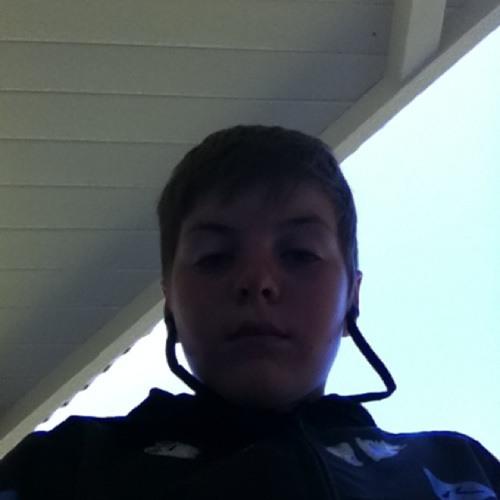 sebastian belkin's avatar