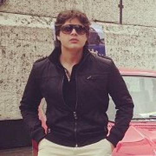 Daniel Morales 64's avatar
