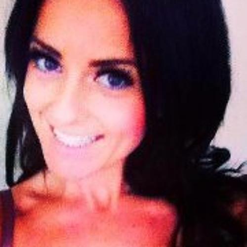 Elaine Mac Mahon's avatar
