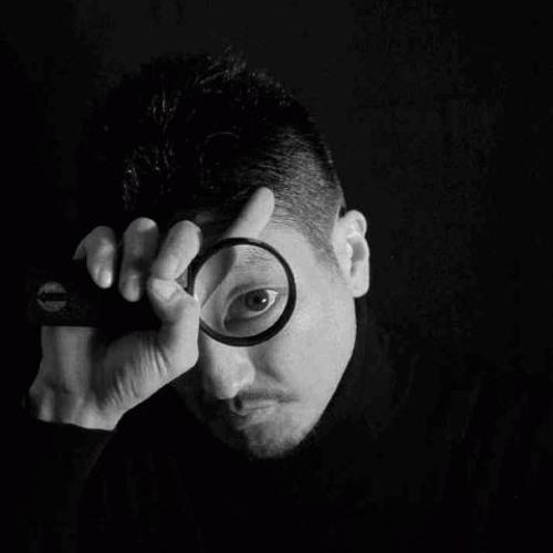 DJ Nao Nakamura's avatar
