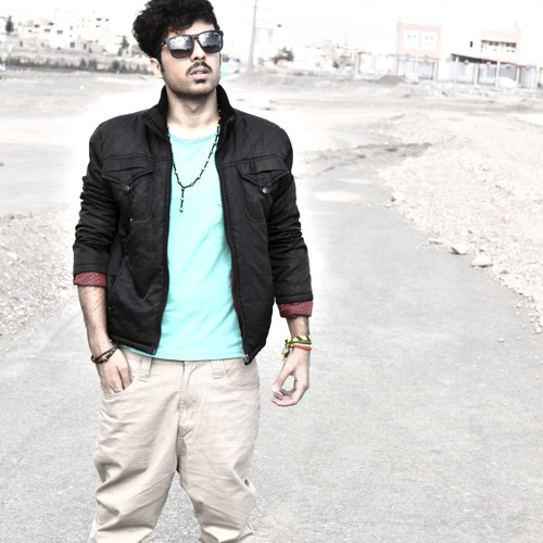 Ramin Sht's avatar