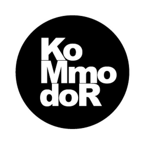 kommodor's avatar