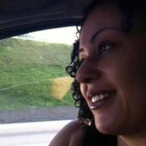 Lilian Rocha Fugii's avatar