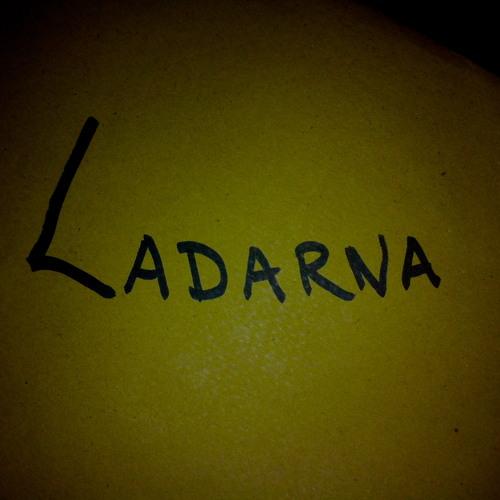 ladarna's avatar