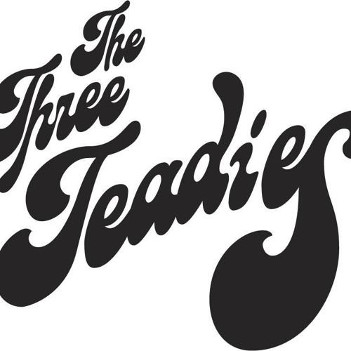 The Three Teadies's avatar