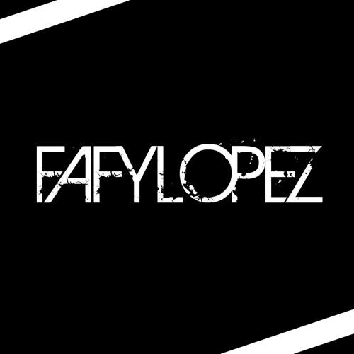 FafyLopez's avatar