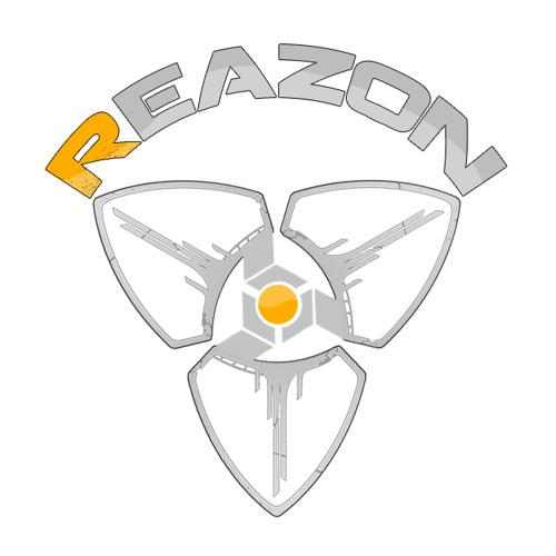 ReazonNL's avatar