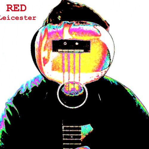 RedLeicester's avatar