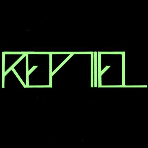 REPTIEL's avatar