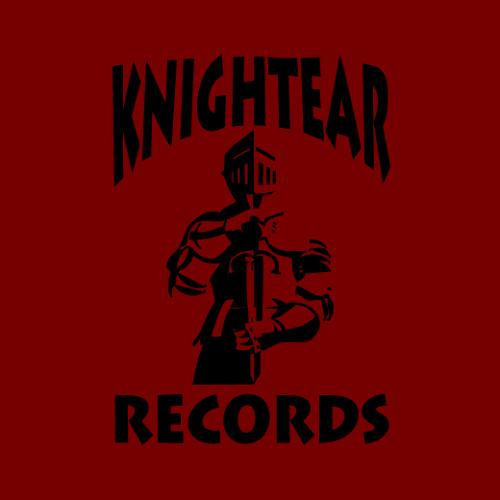KNIGHTEAR-RECORDS's avatar