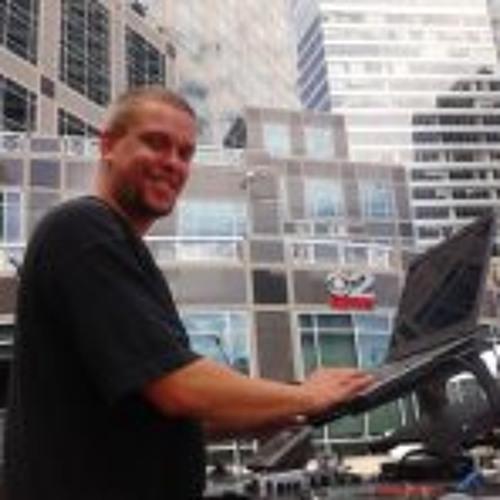 Eric RockSolid Eschelbach's avatar