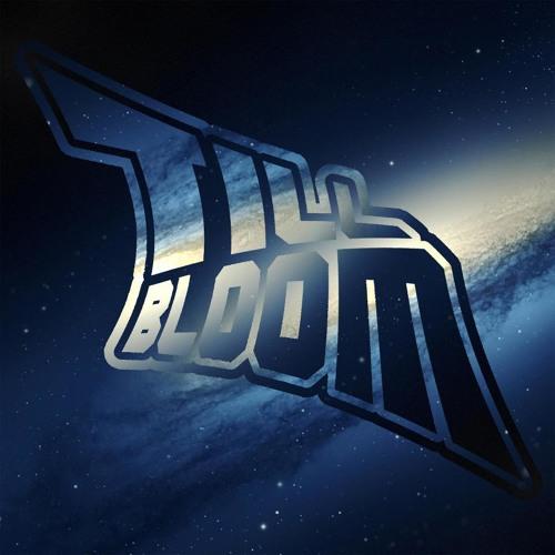 Till Bloom's avatar