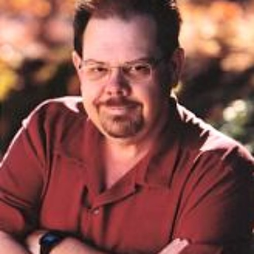 MichaelDHanks's avatar