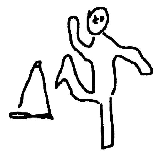 Nazel10's avatar