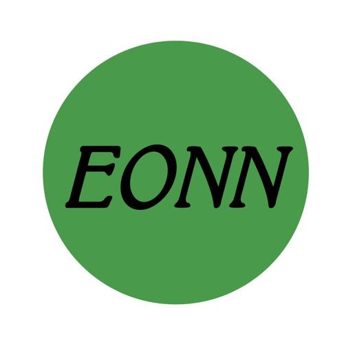 EONN's avatar