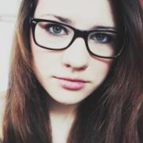 Helene Zickler's avatar
