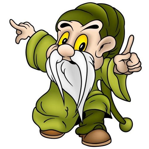Basshüpfer's avatar