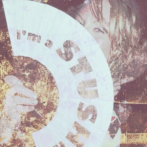 HaYLeY-A's avatar