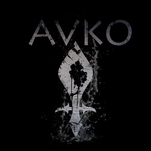 Avko's avatar