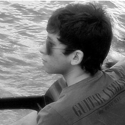 Augusto Siilva's avatar
