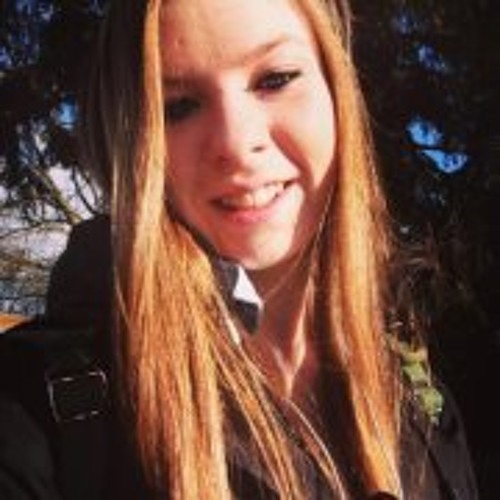 Hannah Fletcher 6's avatar
