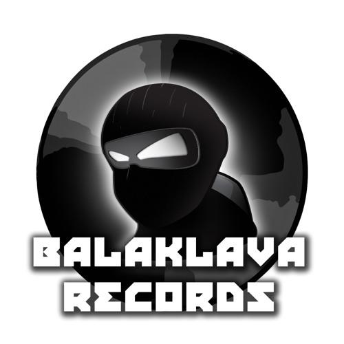 Balaklava Records's avatar