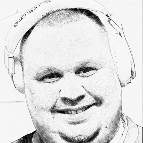DJ LSXL's avatar
