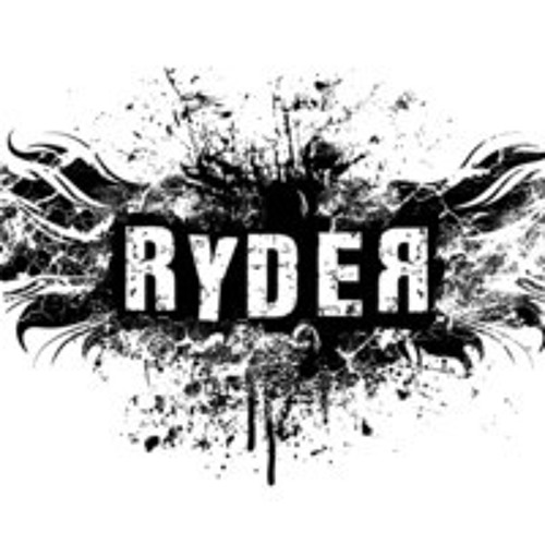 Who The Fu** Is Ryder? (Ryder Bootleg)