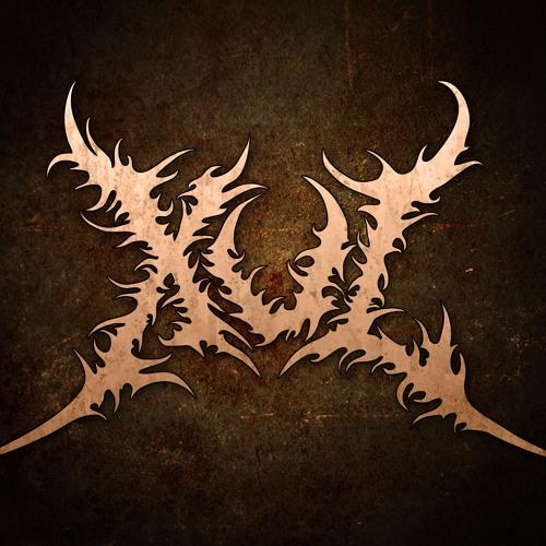 XULofficial's avatar