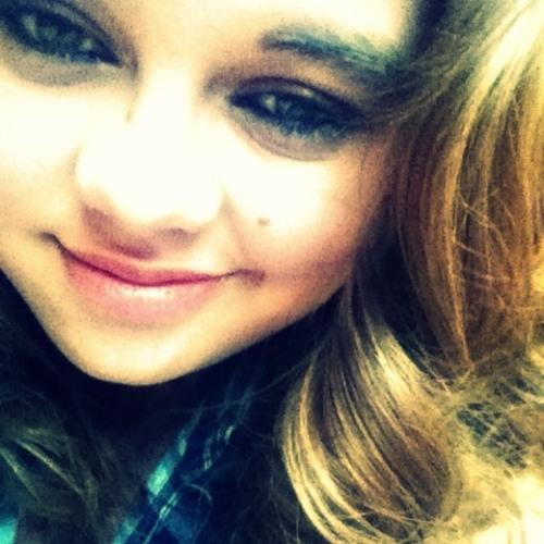 April Suiteheart Nicole's avatar