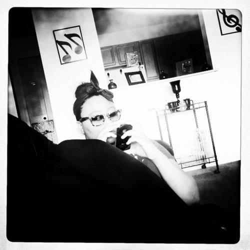 Brittany Bizzaro's avatar