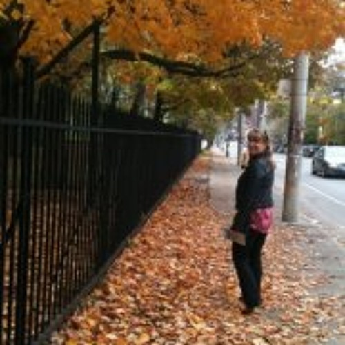 Karen MacDonough's avatar
