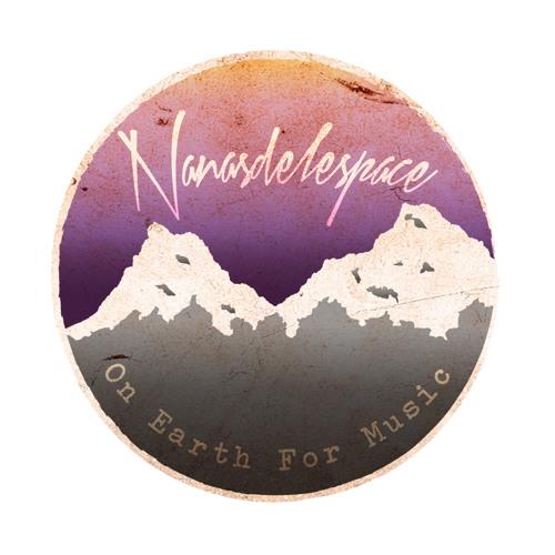 Nanasdelespace's avatar