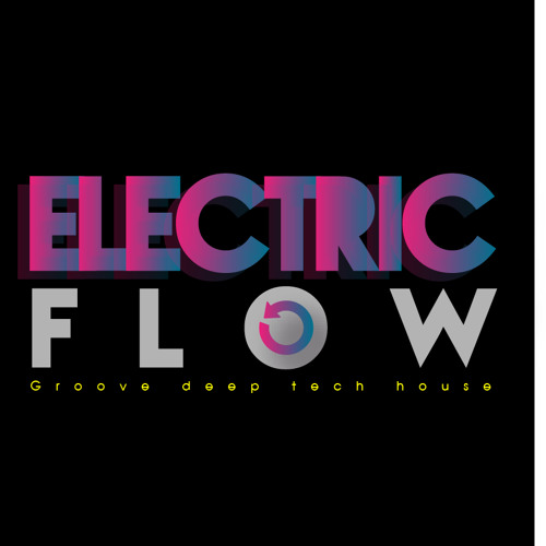 Electric Flow's avatar