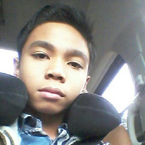 kensserbaz's avatar