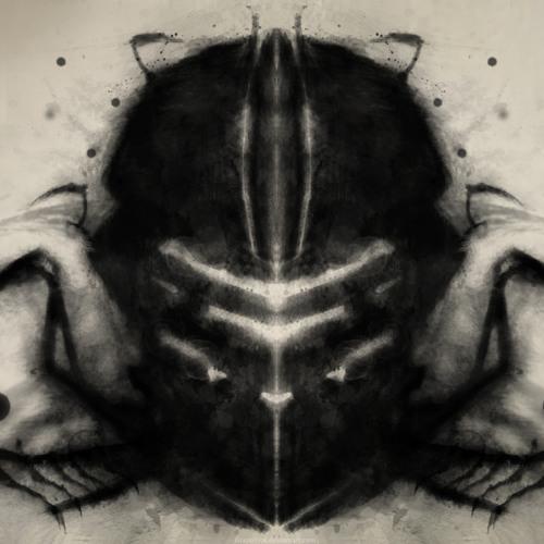 MuzMes's avatar
