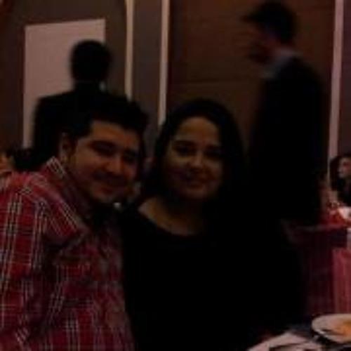 Recep Naciye Gül's avatar